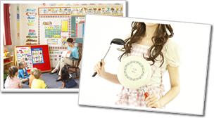 MyStyleお教室開業支援(フラワー教室・料理教室・英会話教室etc)・ランチ会・SNSのミスト